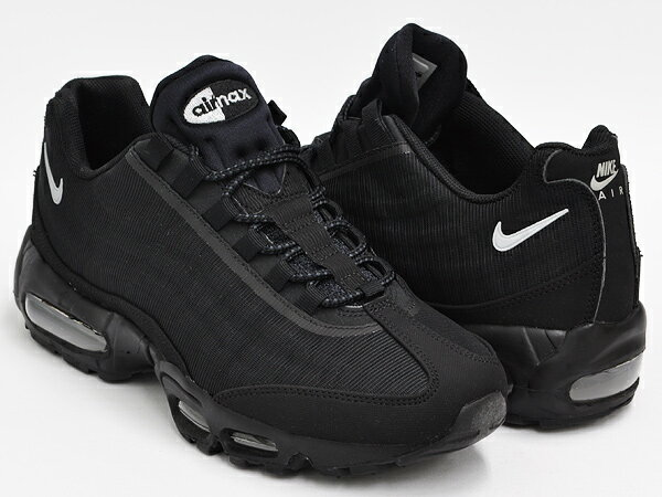 Buy nike airmax 95 black  Free shipping for worldwide!OFF36% The ... 335371930