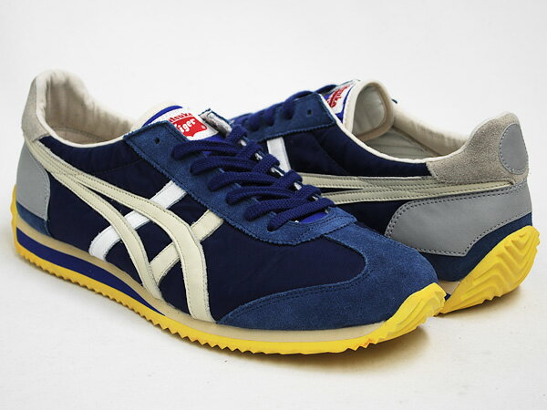 asics california 78 og