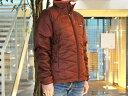 【期間限定46%OFF】patagonia W's Micro Puff Jacket【パタゴニア マイクロパフ ジャケット ウ...