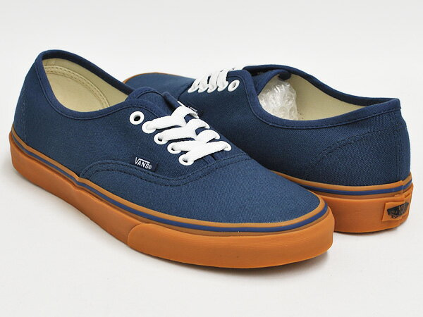 vans authentic gum sole philippines