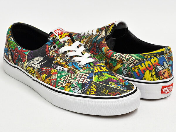 Vans Shoes For Sale Philippines
