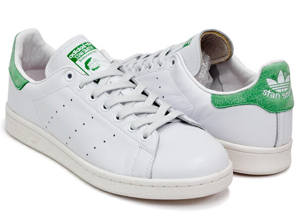 adidas stan smith nz
