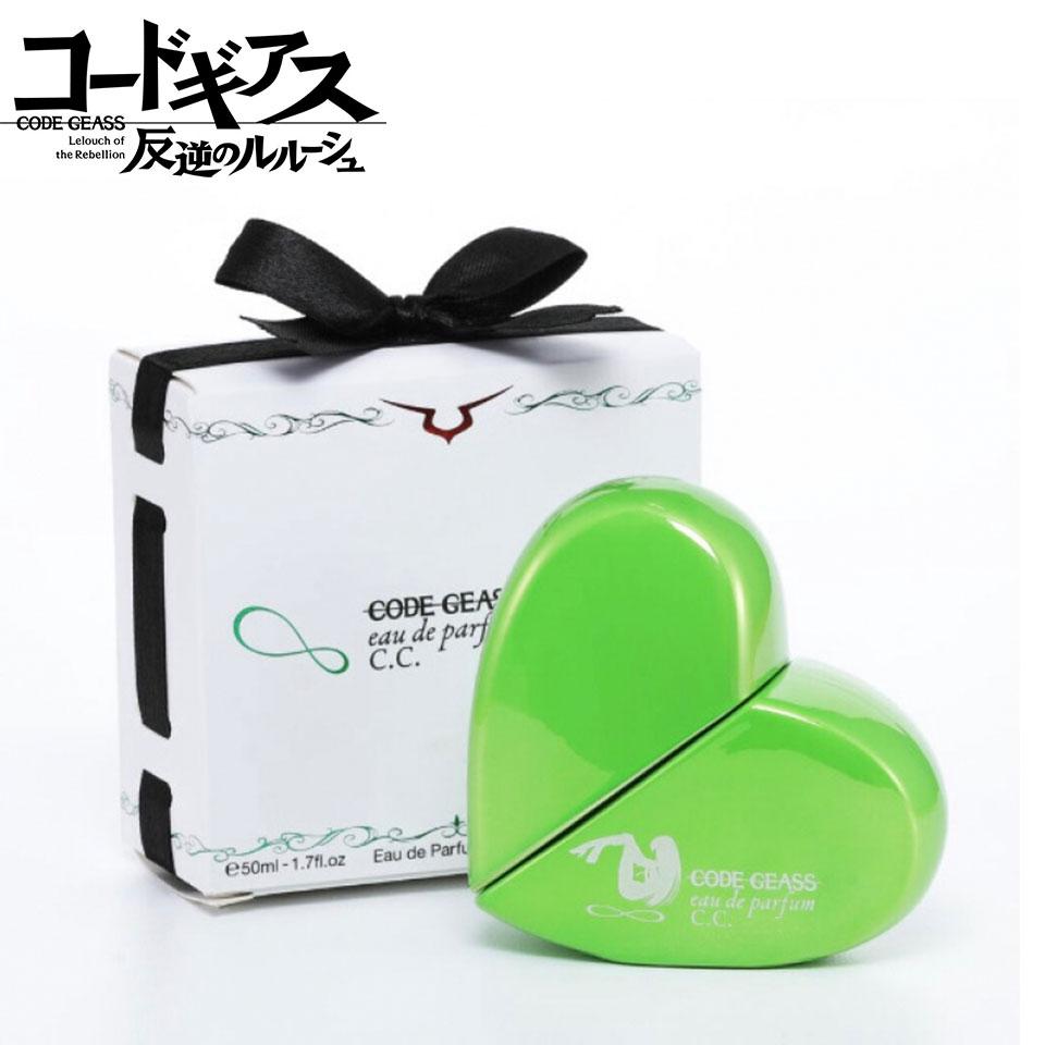 美容・コスメ・香水, 香水・フレグランス  50ml C.C. CLAMP GODEGEASS