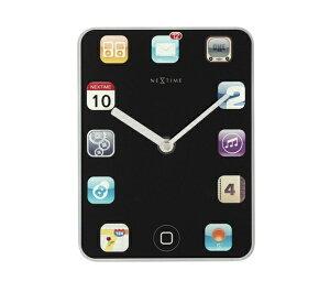 G-HOUSE(ジーハウス) 高級 おしゃれ ユニーク タブレット iPAD風 デザイン スタ…