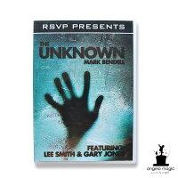 Unknown1