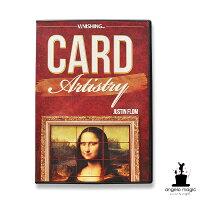 CardArtistry