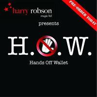 HowWallet1