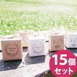 ナチュラルBOX【15個セット/宅急便コンパクト送料込/本州・四国・九州のみ】