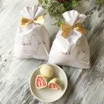 バレンタインストロベリーLOCOプチギフトチョコチョコレートストロベリーチョコおめでとうお祝いプチギフトバラマキ用[HF]
