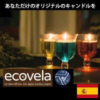 スペインから直輸入!エコベラ