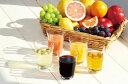 カルピス ウェルチ 100%果汁 WS30N 【送料無料】 ギフト ジュース 贈り物 内祝 セット 果汁100% ジュース 詰め合わせ