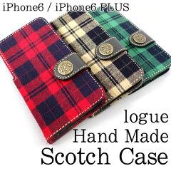 iPhone6 5.5インチ ケース/iphone6 5.5インチ カバー/iphone6 5.5インチ ケース/アイフォン6 5....