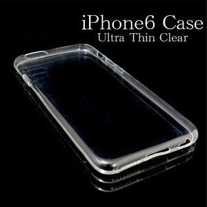 iPhone6 4.7インチ ケース/iphone6 4.7インチ カバー/iphone6 4.7インチ ケース/アイフォン6 4....