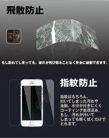 iPhone6sケースiphone6plusケースxperiaz5premiumケースiphone5手帳型ケースxperiaz4xperiaz3iphone6ケースiphone6splusiphone5sez6キャンバス+ガラスフィルムcompact手帳スマホケース手帳型iphone5sgalaxys4galaxys5glaxynote5s6note
