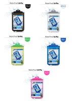 完全防水iphoneXiphone8iphone7防水ケースiphone6sお風呂全機種対応iphone防水ケース防水パック防水カバースマホケースiphone8plus耐衝撃iphone5iphonesexperiaxz水中撮影z5z4z3premiumcompactgalaxynote8s7s8s8+edgearrowsurbanoaquos