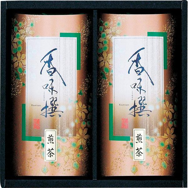 茶葉・ティーバッグ, 日本茶  AT-020