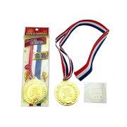 ポイント 金メダル パーティー イベント ゴールド コンビニ