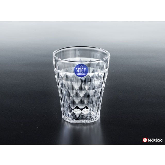 グラス・タンブラー, タンブラー 10spica 300 MS nakaya k503-1AR