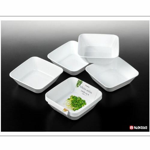 食器, 皿・プレート 12 4P OK 4 4 nakaya K231-2AK