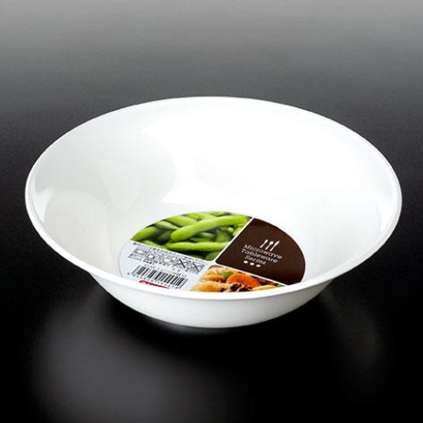 食器, 鉢 10 nakaya K544-1AR