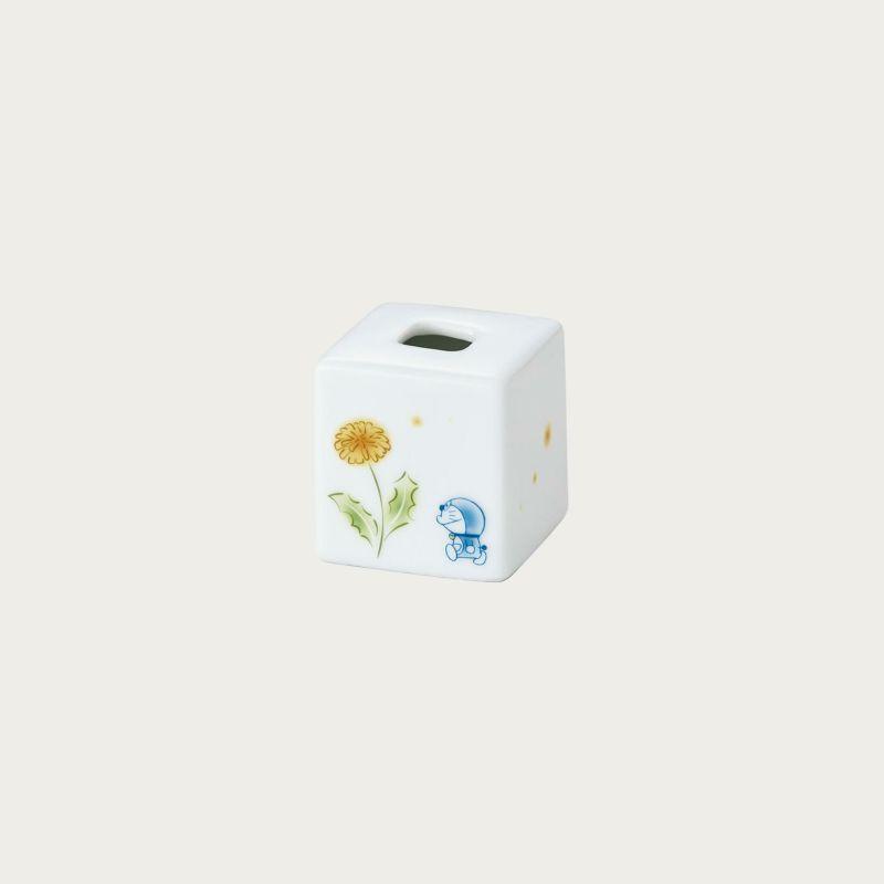 インテリア小物・置物, 花瓶  noritakepointn