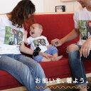 父の日 写真入り ギフト tシャツ オーダー 親子 ペアルック 写真入り プレゼント 名入れ Tシャツ 赤ちゃん ワンちゃん 猫ちゃん 写真入りTシャツ オリジナル・・・