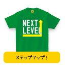 入学・卒業祝いに!NEXT LEVEL 次のステージへ。 (卒業 入学 新社会人)【新生活 卒業 退社 就...