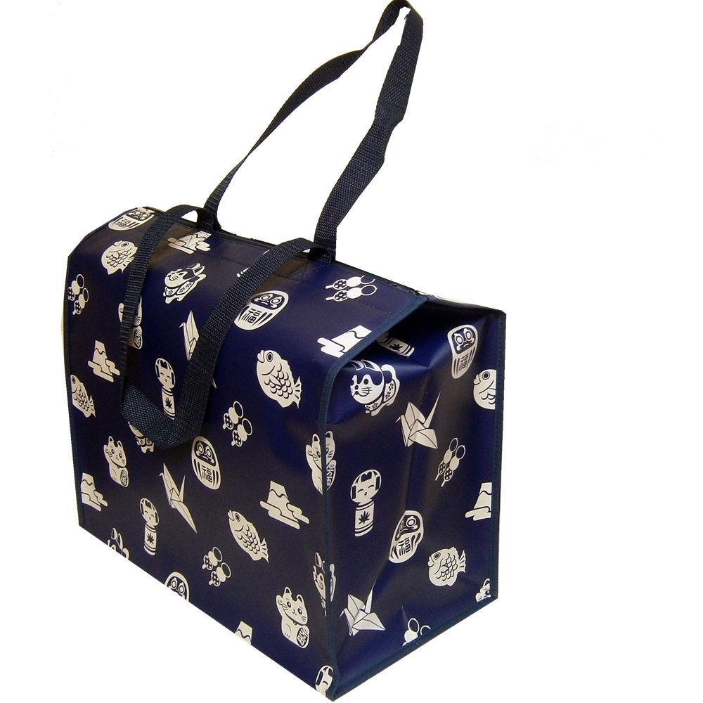 日本のお土産 スーベニアバッグ