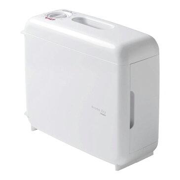 景品 乾燥機 FD-4149W /ツインバード 差し込むだけのふとん乾燥機 FD-4149W忘年会 新年会 人気商品 家電