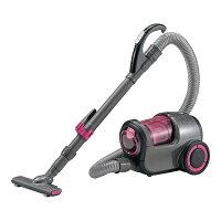 景品 掃除機 クリーナー | ツインバード 掃除機 家庭用クリーナー デュアルドラムサイクロン YC-5009GY | 掃除機 |