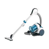 景品 掃除機 クリーナー | ツインバード 掃除機 家庭用クリーナー トリプルアクセルサイクロン YC-T212BL | 掃除機 |