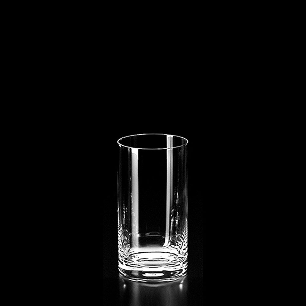 KIMURA GLASS ステ...