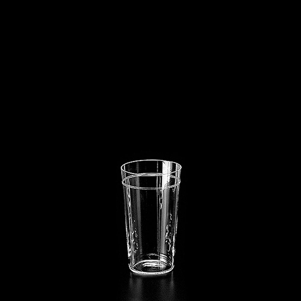 KIMURA GLASS リュ...