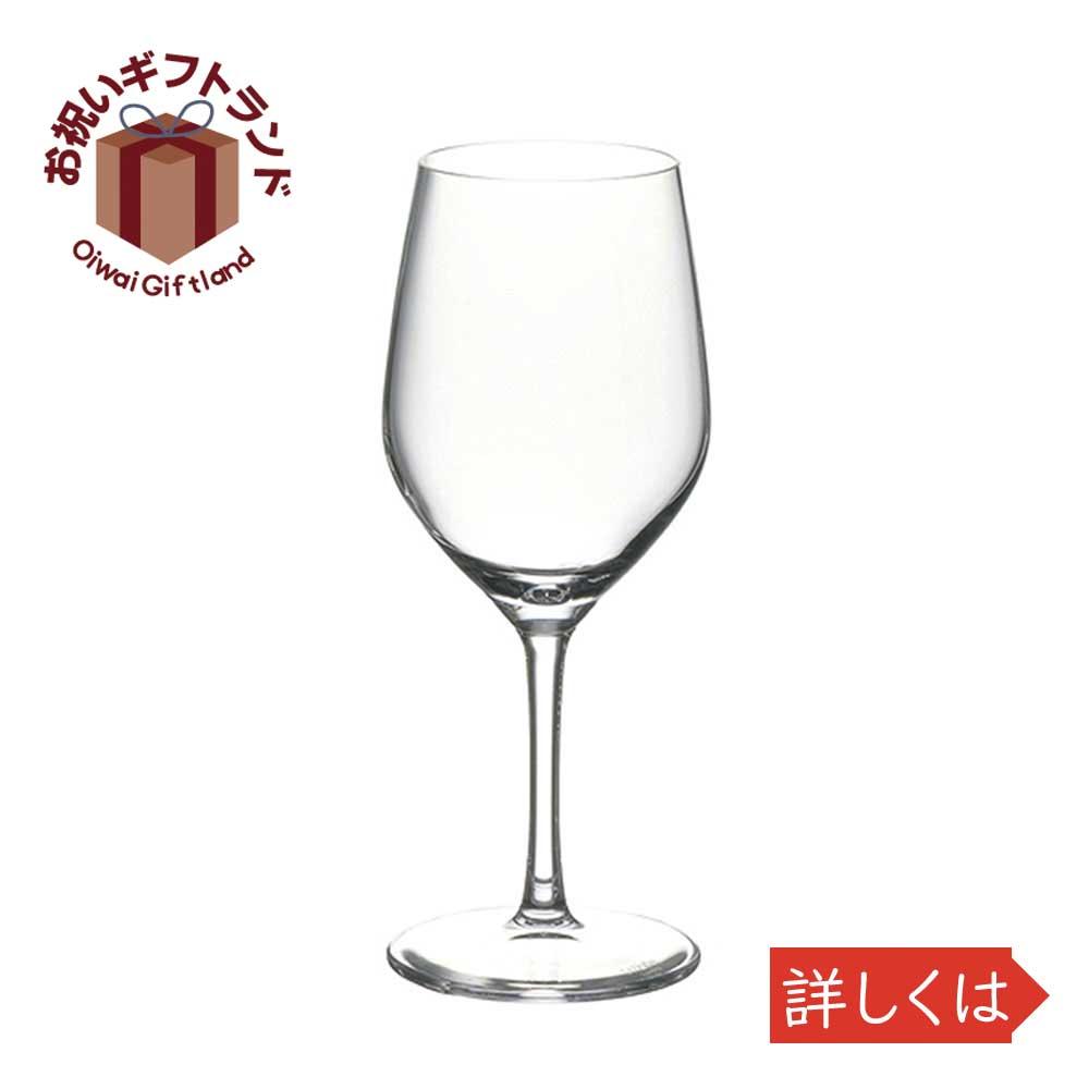 シュトルツル ラウジッツ ホック 9oz ワイン | ワイングラス