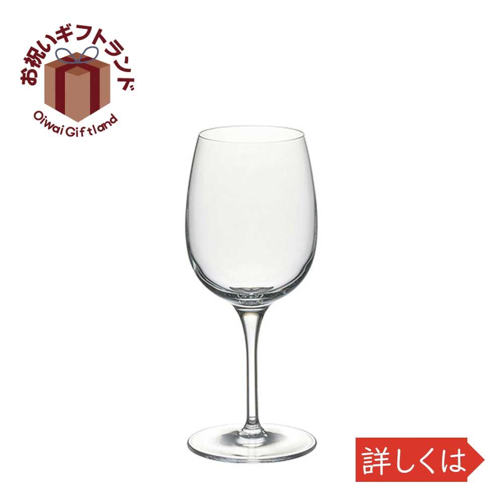 ルイジ ボルミオリ シャンティ 12oz ワイン | ワイングラス