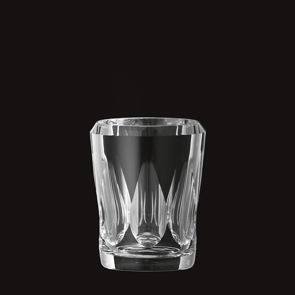 KIMURA GLASS MITA...