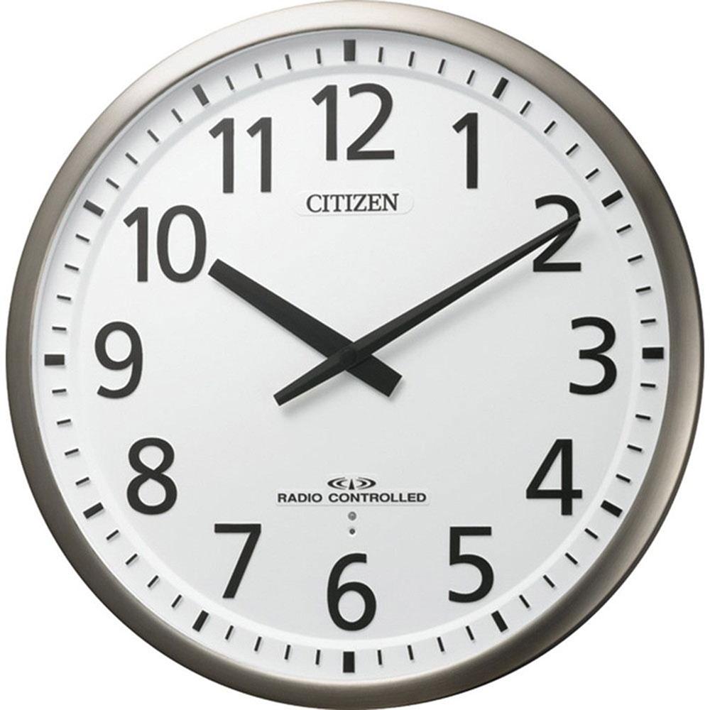リズム時計 名入れプ...