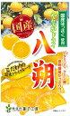 【お買物マラソンポイント5倍2000円クーポン】南信州菓子工...