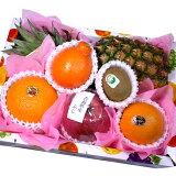 [ギフトパーク]果物 ギフト【送料無料】旬の果物詰め合わせ【火】誕生日プレゼントにフルーツギフト 母の日 父の日 合格祝い 卒園祝い 卒業祝い 入園祝い 入学祝い