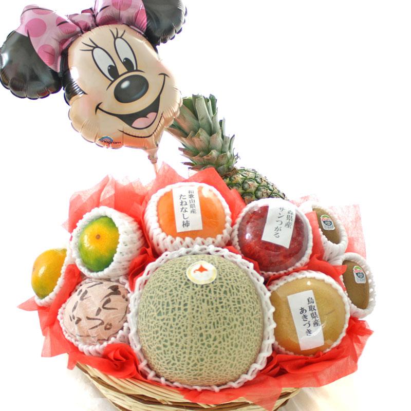 フルーツ・果物, セット・詰め合わせ  (M)