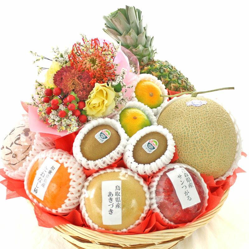 フルーツ・果物, セット・詰め合わせ  (L) kt