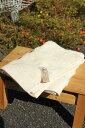 【今治タオル】ワッフルボーダー バスタオル ベージュ コンテックス 内祝い、出産、御祝