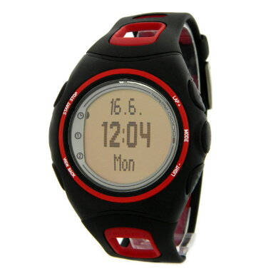 SUUNTOMODEL.NO.ss015842000TrainingT6DBLACKFUSION