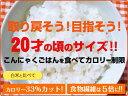 【送料無料】谷田のこんにゃく米30袋セット!ダイエットや食事制限、カロリー制限が必要な人に1ヶ月後の変化を目指して本格スタート! 3