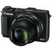 【★★】【送料無料】CANON(キャノン) PowerShot G1 X Mark II デジタルカメラ