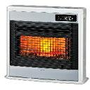 【送料無料】CORONA(コロナ) FF-SG6814K-W [スペースネオ 寒冷地用大型ストーブ (木造:18畳、コンクリート:28畳) FF式輻射 タンク別売 ロイヤルホワイト]