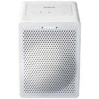 ONKYO(オンキョー) G3 VC-GX30(W) スマートスピーカー ホワイト [Bluetooth対応]