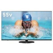 Panasonic(パナソニック)TH-55HX9004K液晶テレビVIERA4Kダブルチューナー内蔵55V型【KK9N0D18P】
