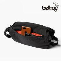 【新商品】bellroy/ベルロイスリングバッグ・ボディバッグ