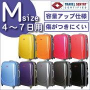 リットル スーツケース キャリーバッグ ファスナー キャリー